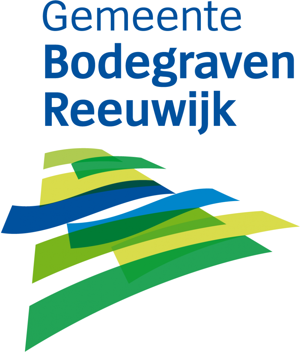 logo gemeente bodegraven-reeuwijk