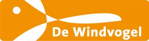 logo de windvogel