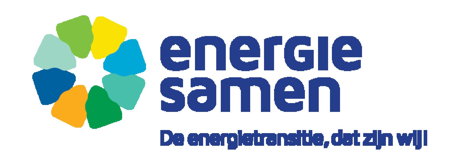 logo energie samen