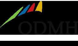 logo omgevingsdienst midden-holland